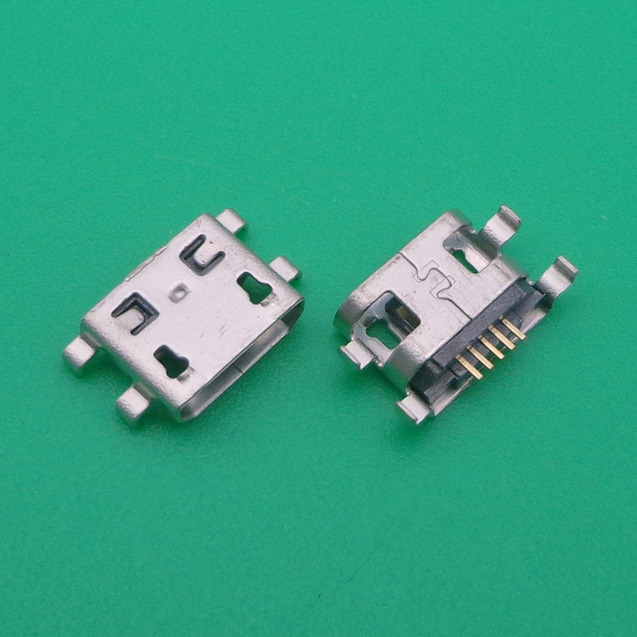 best top 10 a765e list and get free shipping - h50ecc04