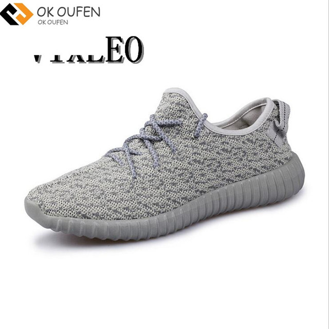 b478323eda6 VIXLE Men s Shoes V2 Presto Summer Basket Femme Chaussure Trainers Ultras  Boosts Yezzy Shoes Superstar Shoes Krasovki Size 36-46