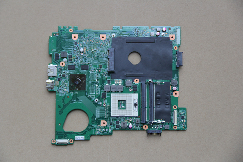 CN-0NKC7K 0NKC7K NKC7K For DELL Inspiron N5110 Laptop motherboard with 216-0809000 GPU Onboad HM67 DDR3 fully testedCN-0NKC7K 0NKC7K NKC7K For DELL Inspiron N5110 Laptop motherboard with 216-0809000 GPU Onboad HM67 DDR3 fully tested