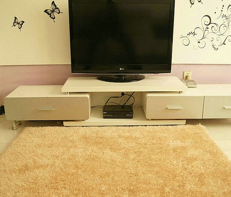 Achetez en gros vert tapis chambre en ligne des for Moquette en gros