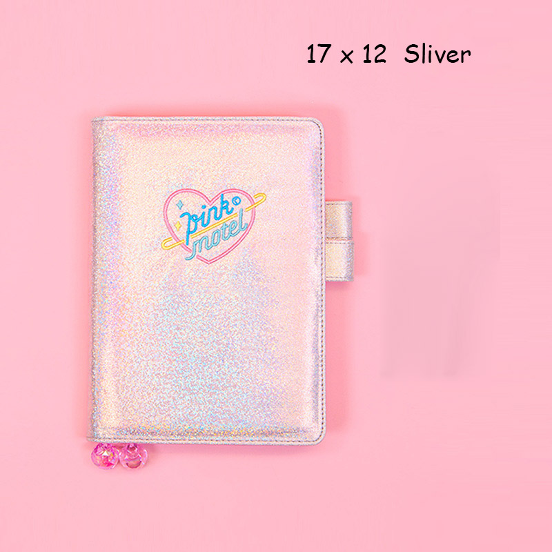2020 Agenda Planner Organizer Diary A5/A6 Dokibook Kawaii Spiral Notebook Weekly Monthly Personal Travel Diary Journal Note Book