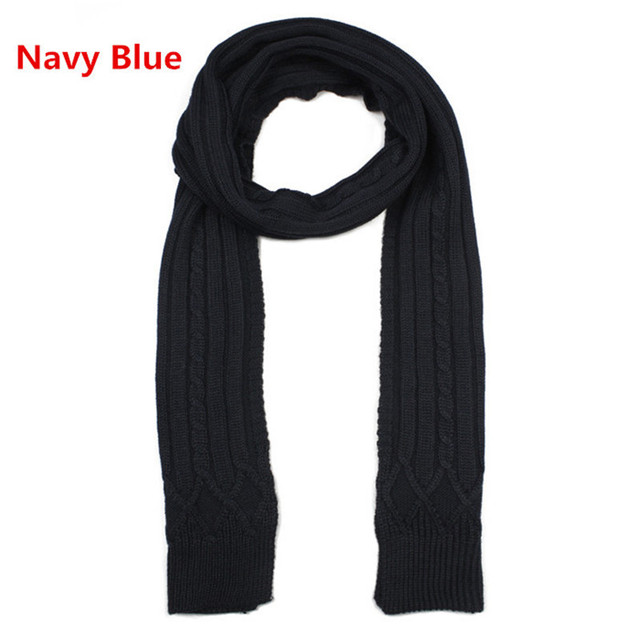 bd9e5998878 Scarves Free Shipping Holiday Sale Unisex New Arrival Wool Scarf Fashion  Collar Scarf For Holiday Gifts