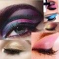 78 colors Professional Makeup Palette Set matte shimmer Eye shadow Concealer Brightening Waterproof Foundation Make-up Palettes