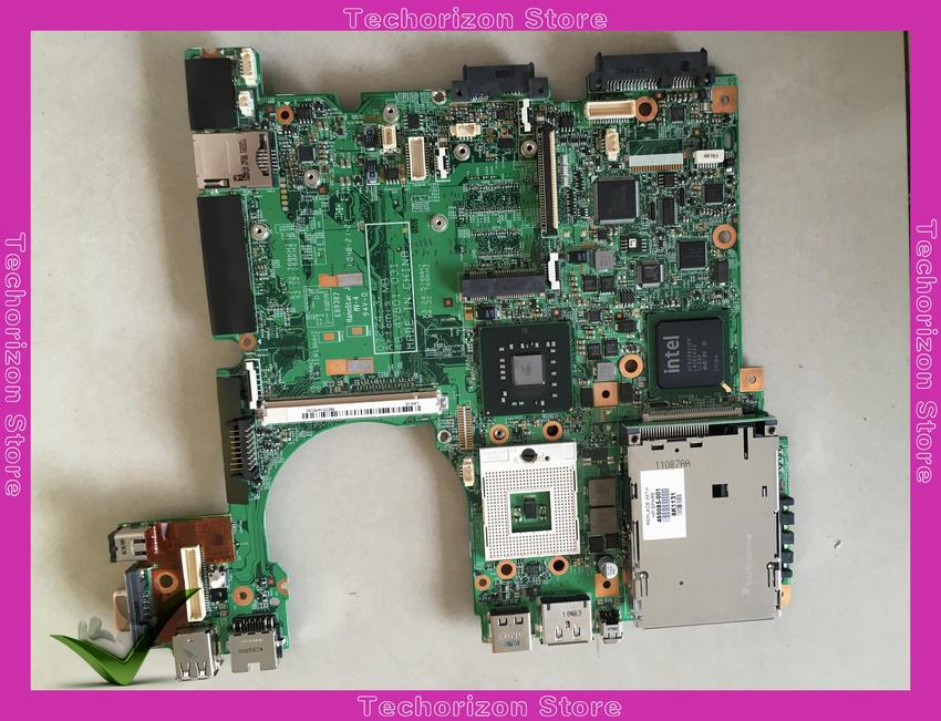 Top quality , For HP laptop mainboard 8530W 8530P laptop motherboard 500907-001 laptop motherboard,100% Tested 60 days warranty top quality for hp laptop mainboard envy 15 679814 001 laptop motherboard 100