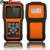 New Arrival Foxwell NT500 NT500 VAG Scanner Auto Ferramenta de Diagnóstico para veículos VW/AUDI