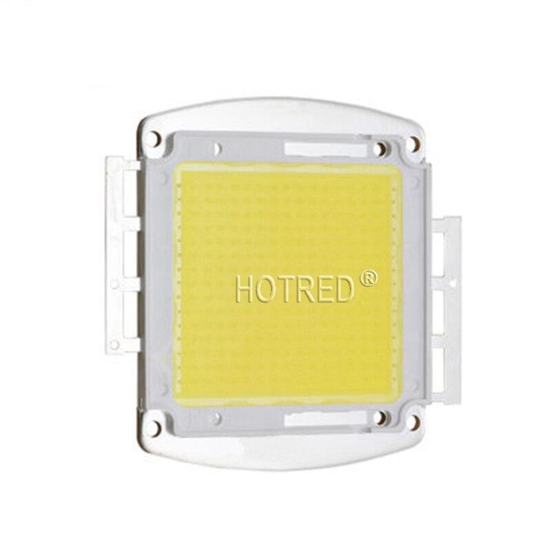 Haute Puissance LED SMD L'ampoule D'ÉPI Puce 150 W 200 W 300 W 500 W Naturel Blanc Chaud Frais 150 200 300 500 W Watts pour la Lumière Extérieure - 3