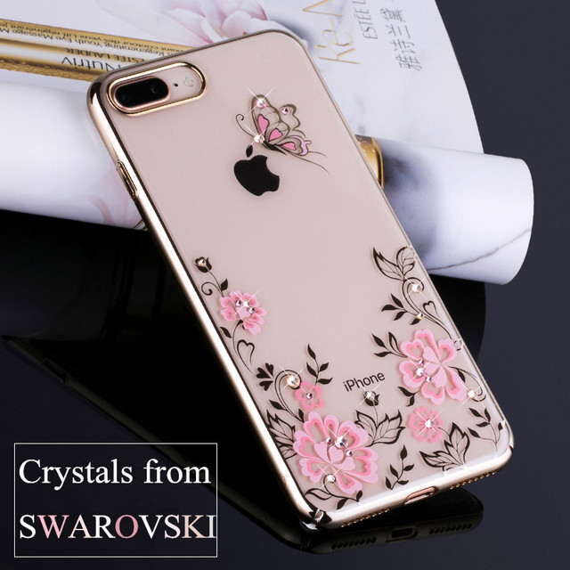 floral phone case iphone 8
