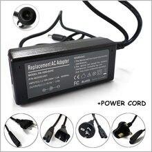 Adaptador AC carregador para HP 463552 - 004 463958 - 001 519329 - 003 608425 - 002 463958 - 001 463552 - 002 418872 - 001 609939 - 001 ED494AA