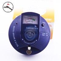 BWT 94 Watch Battery Tester Quartz Watch Movement Detector Watch Tool for Watchmaker Repair