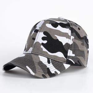 440c1b0b07a TUNICA 100% cotton Baseball Cap Snapback Hats For Men women