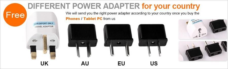 adapter-2