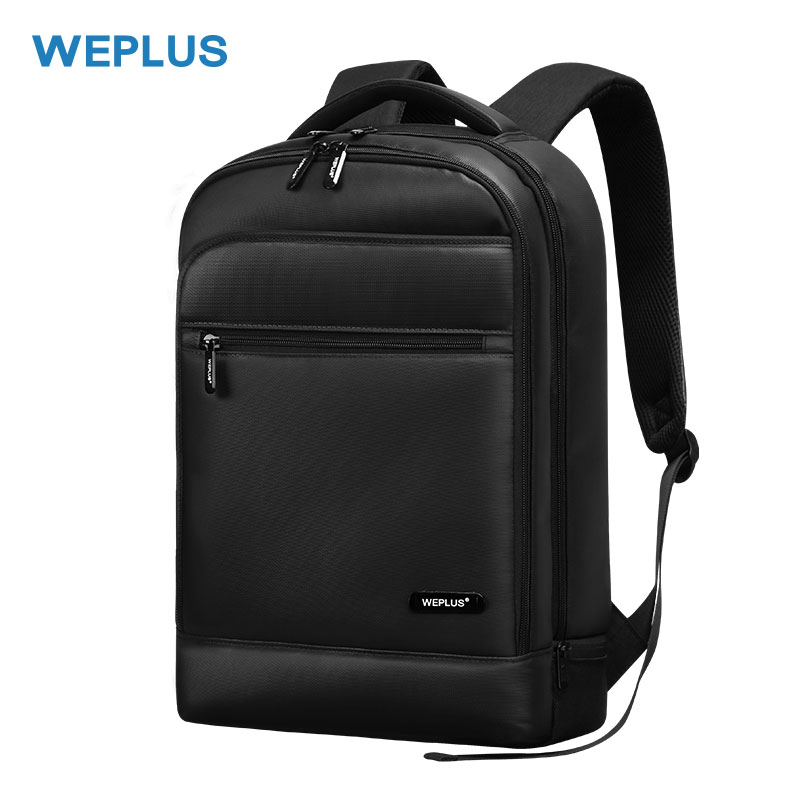 new fashion 15 6 inch Laptop Backpack For Men Business Backpacks Large Capacity Bag Casual Travel