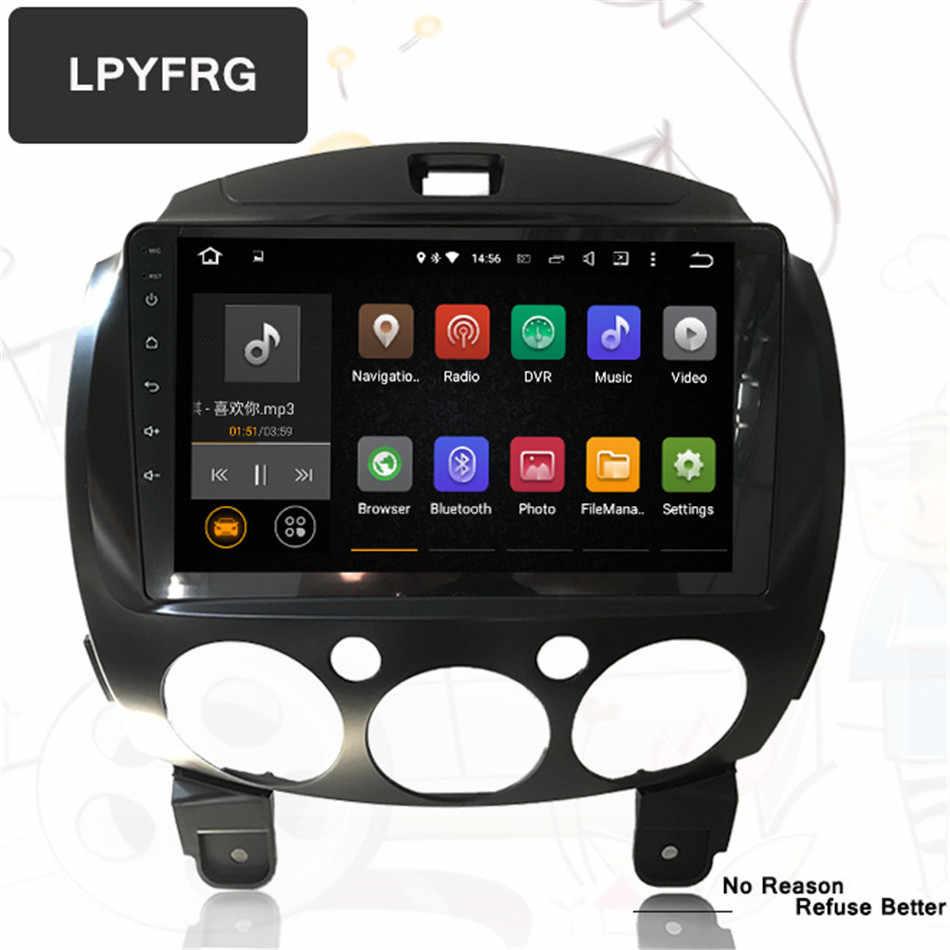 1 piece10.1 inch 4 Pin 167*91 glass màn hình cảm car DVD phổ player GPS navigation cho các loại xe dvd 10.1 inch màn hình