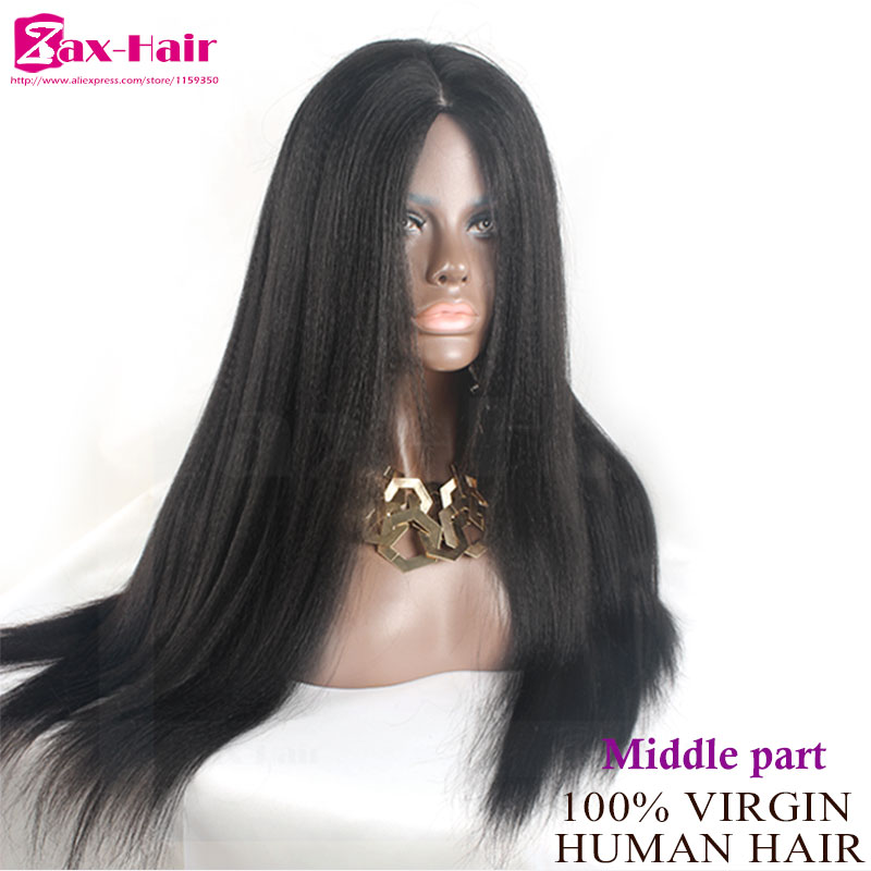 full-lace-human-hair-wigs-lace-front-wig36