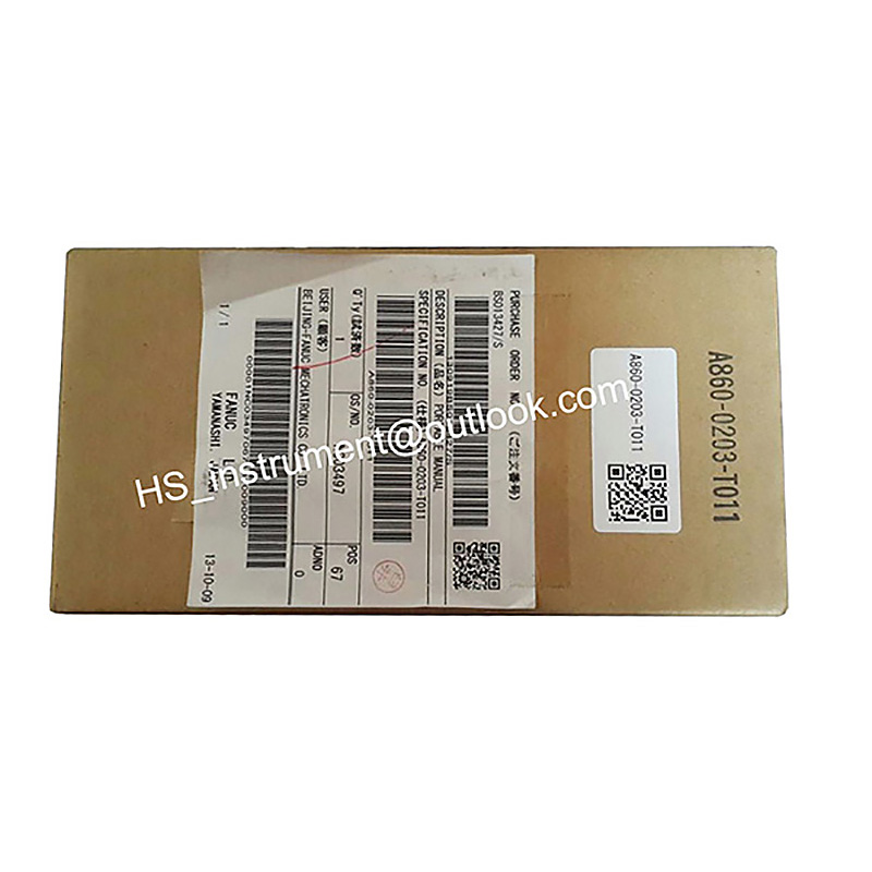 все цены на A860-0203-T011 PORTABLE MANUAL A860 0203 T011 NEW&ORIGIANL онлайн