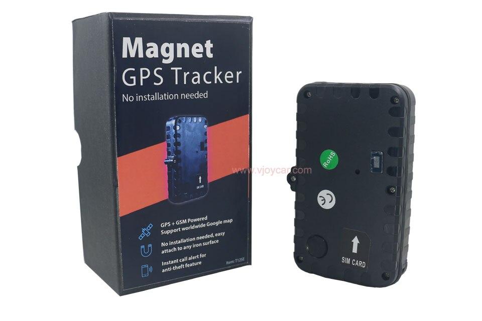T12SE GPS TRACKER-2