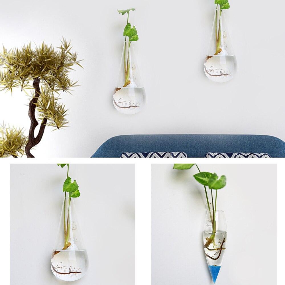 Irregular-Wall-Hanging-Glass-Planter-Air-Plant-Terrarium-Flower-Pots-Vase-Garden-Transparent-Hanging-Hydroponic-Vase (3)