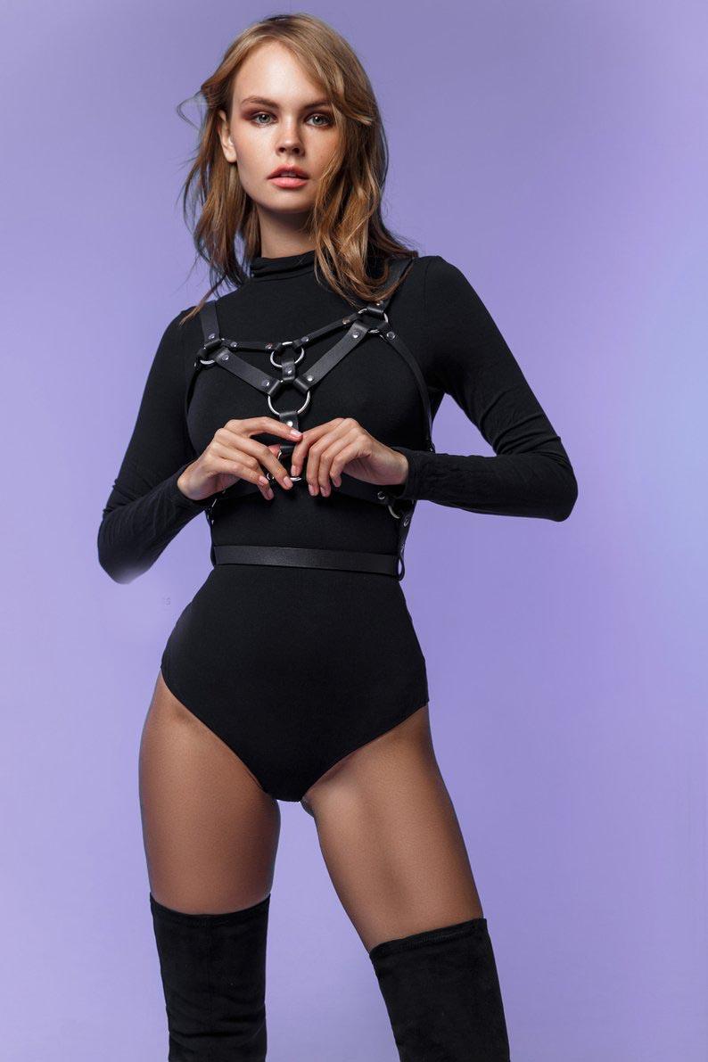 CEA-HARNESS-Erotic-Accessories-Belts-Bust-Bondage-Femdome-Leather-Garter-Suspenders-Straps-For-Women-Harajuku-Lingerie (1)