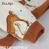 2x2 coton tricoté tissu extensible coton et spandex tissu de manchette bricolage bébé tissu côtes manchette coton tissu 20cm * 100cm