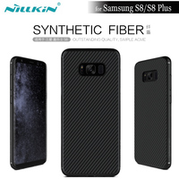 Nillkin For Samsung Galaxy A5 2017 Screen Protector Nilkin Amazing H 0 33MM Tempered Glass For