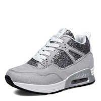 mieux aimé 31b8a 7fb34 Bakset Femme 2019 Hot Brand Women Basketball Shoes Cool Sneakers Women  Fitnes Breathable Sport Shoes Female Jordan Shoes Trainer