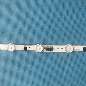 Image 4 - Podświetlenie LED strip 14 dla tej lampy SamSung 42 cal telewizor z dostępem do kanałów D2GE 420SCB R3 D2GE 420SCA R3 2013SVS42F HF420BGA B1 UE42F5500 CY HF420BGAV1H