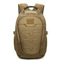Freien Taktische tasche rucksack männer mit USB camouflage rucksack reise Armee outdoor sport rucksäcke Camping wandern tag pack