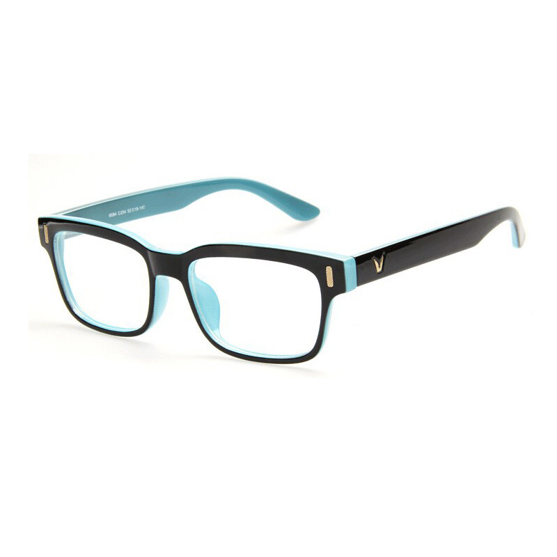 popular replacement glasses frames buy cheap replacement