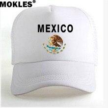 El de los Estados Unidos de México hombre jóvenes gratis personalizado  nombre Número mex bandera de la nación mx español mexican. 2a129b1f584
