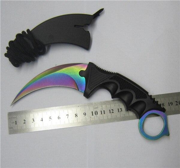 Ножи из Китая