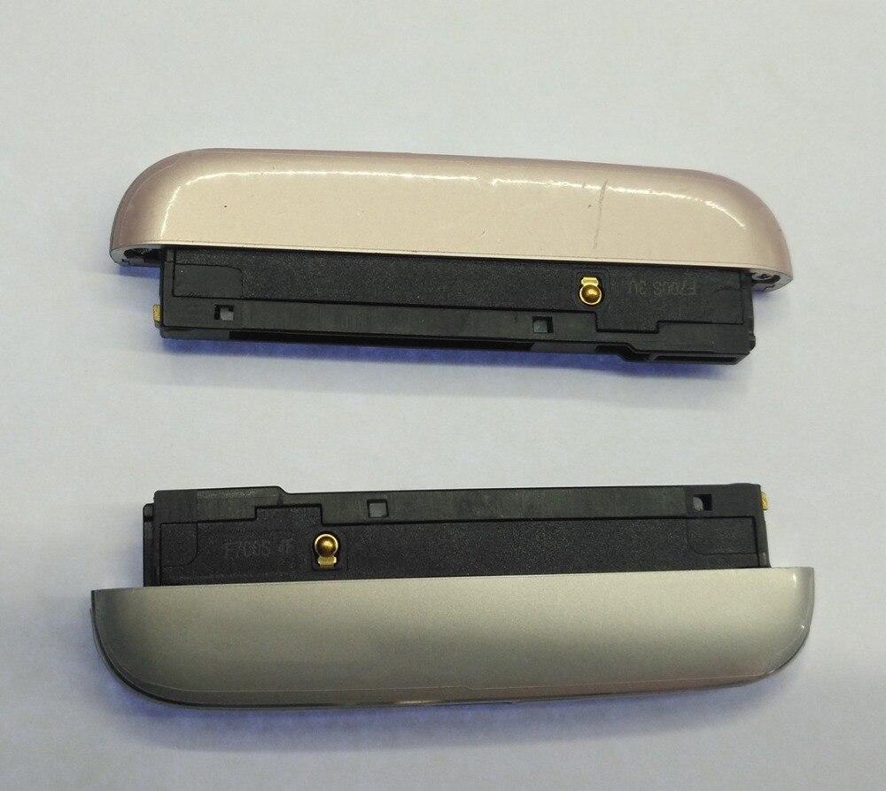 case F700 bottom