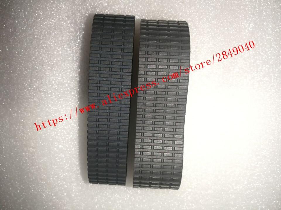 NEW Lens Zoom Grip Rubber Ring For Nikon AF-S DX 18-55mm f//3.5-5.6G VR Gen 3