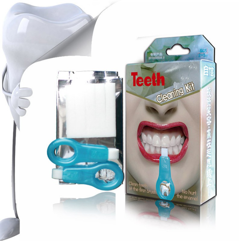 Removes Plaque Stains Tooth Bleaching Dental Tools Toothpaste Whitening Essence Powder Oral Hygiene Cleaning s3
