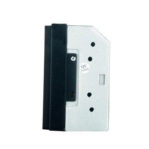 Image 4 - 7902 7 дюймовый сенсорный экран многофункциональный плеер автомобиля mp5 плееры, BT hands free, FM радио MP3/MP4 плееры USB/AUX