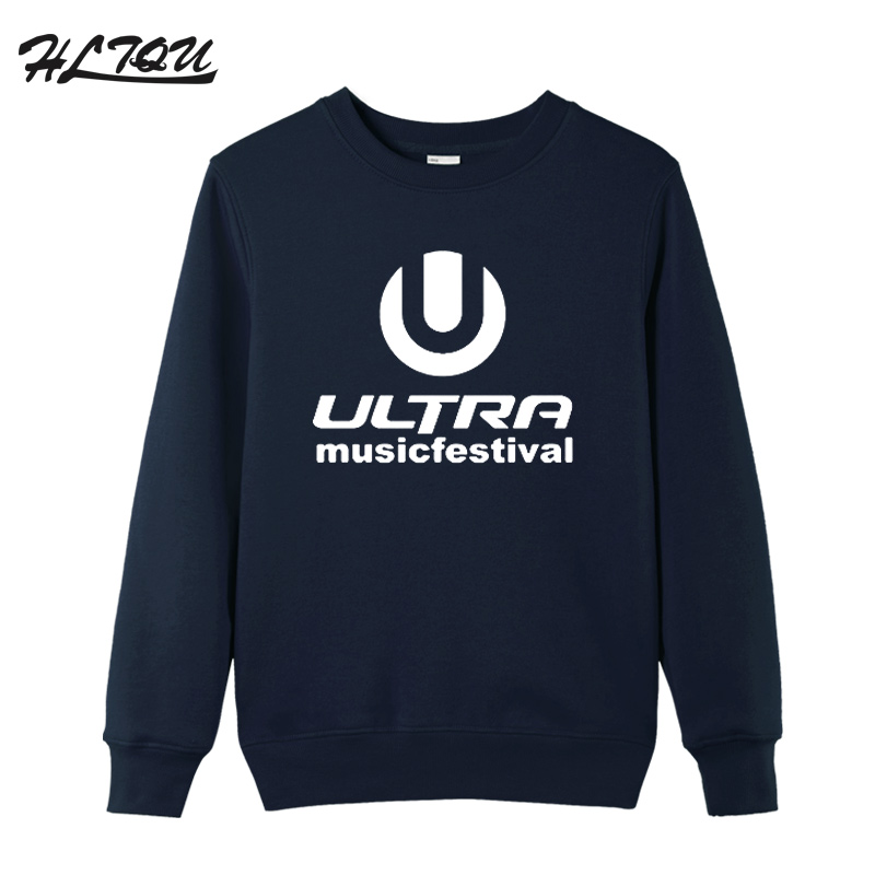 Cheap Sweatshirt Printing Promotion-Shop for Promotional Cheap ...