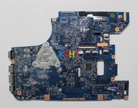 נייד lenovo עבור Lenovo V570 11S11013533 11,013,533 55.4IH01.331 10,290-2 נייד 48.4PA01.021 LZ57 MB לוח אם Mainboard נבדק (2)