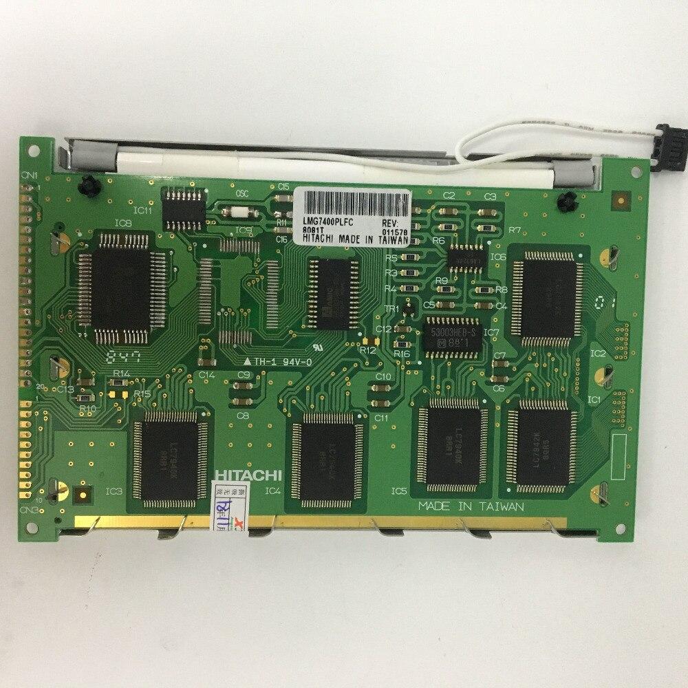 Home Control Panel S3t113cu2 S3t113cu3 S3t113cu1 For Is300 Inovance Molding Machine Servo Cpu Motherboard