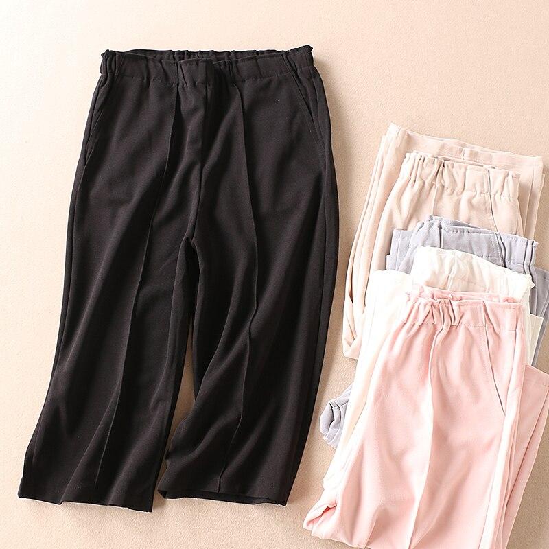 T-inside557 2018 Summer Trousers For Women Elmer Mr Wonderful Shose Women Joggers Women Fake Designer Clothes