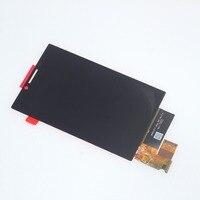 "1 5 lcd Shyueda 100% Orig New 4.5"" For BlackBerry Key2 Key 2 Athena BBF100-1 BBF100-2 BBF100-3-4-6 LCD Display Touch Screen Digitizer (3)"