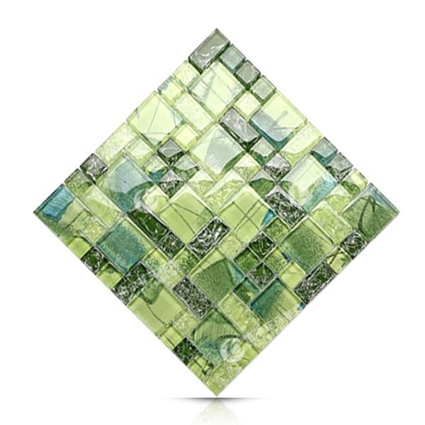 Glas Fliesen Muster-Kaufen billigGlas Fliesen Muster Partien aus ...