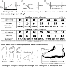 UKT Professional Football Shoes Men Women TF/FG Turf Soles Breathable Leather Outdoor Sneakers Original Training Soccer Boots