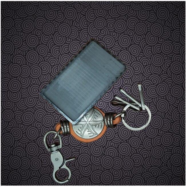 Cartão de Crédito Proteção Rfid id Porta Tarjetas