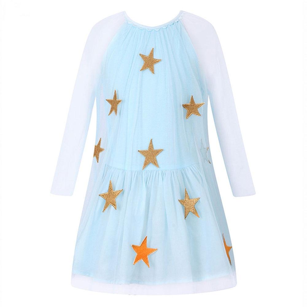 W. L. MONSOON Kinder Hochzeit Kleider Mädchen Kleid Kinder Kleidung ...
