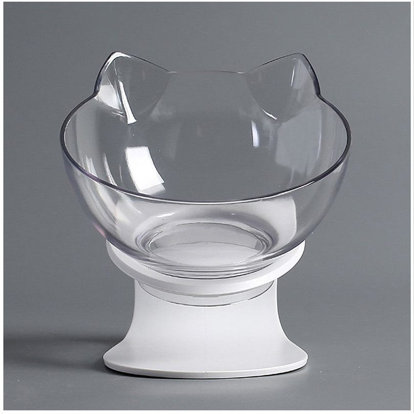 Removable pet feeder 1