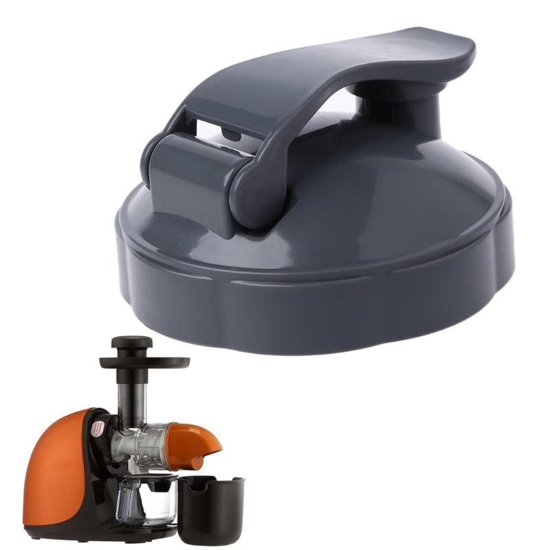 SKYMEN замена флип Топ чашка крышка + резиновая прокладка для NutriBullet флип 600 Вт 900 Вт чашки