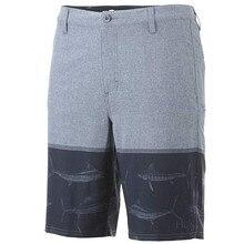 "H* k Chino Slam 2"" Hybrid walkкороткие мужские рыболовные шорты быстросохнущие UPF30 анти-микробные анти-пятна Короткие США размер XS-3XL"