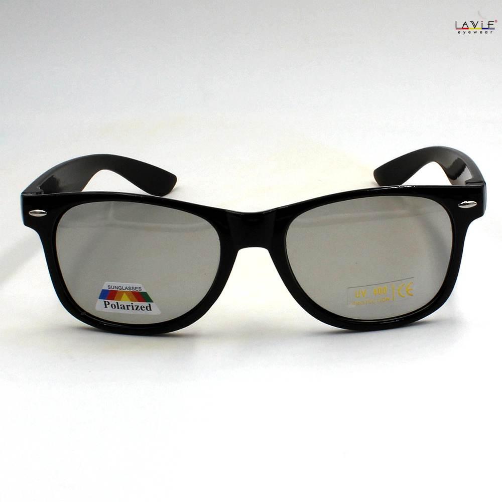 BS2140 Shine Black Frame (5)
