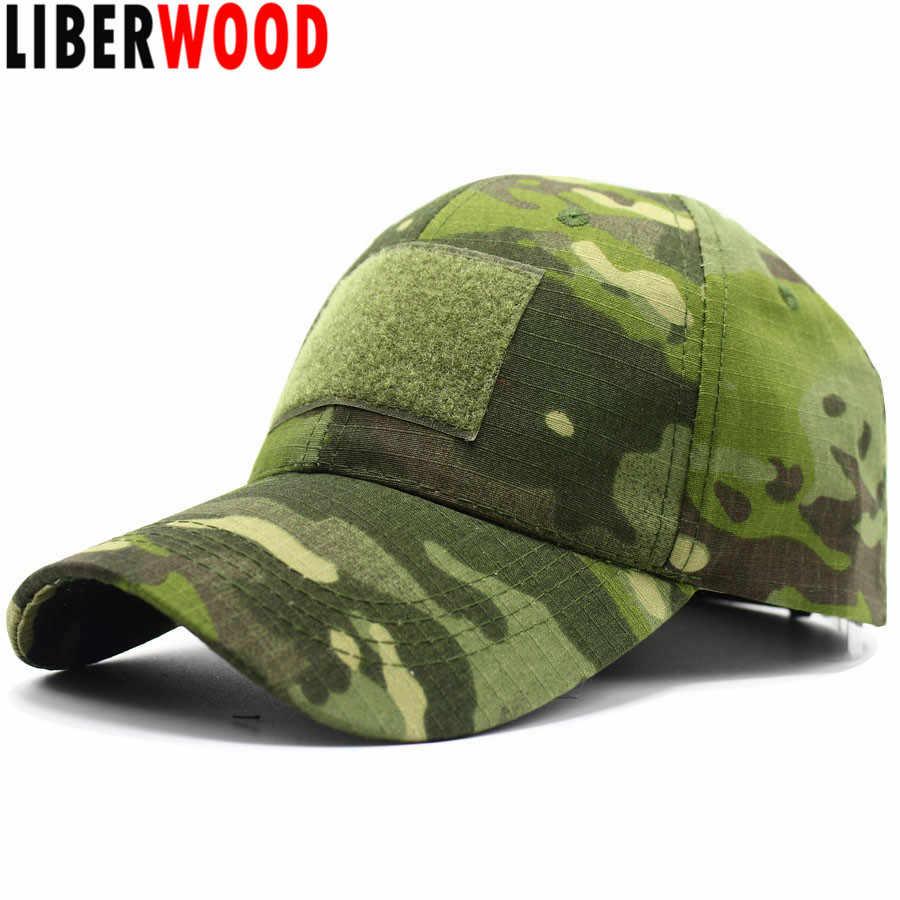 81e10c903fea53 ... MultiCam Digital Camo Special Force Tactical Operator hat Contractor  SWAT Baseball Hat Cap US CORPS CAP ...