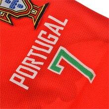 Football doggy clothes