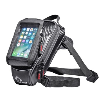 Motorcycle Bag Thigh Drop Sportster Waist Motorcycle Leg Bag Biker Riding Moto Bag Belt Outdoor Sacoche Moto Waist Pocket best riding waterproof motorcycle tank bag oil bag motorbike ktm bag alforjas moto bolsa sobredeposito para moto mochila sacoche